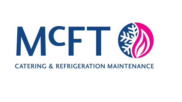 Comenda to complete technical training with McFT at First Choice HQ